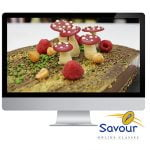 ONLINE TUITION LAUNCHING NEXT WEEK AT SAVOUR