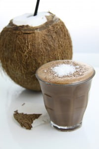 hot-coconut-chocolate