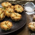 Tropical Mince Pies Recipe by Kirsten Tibballs